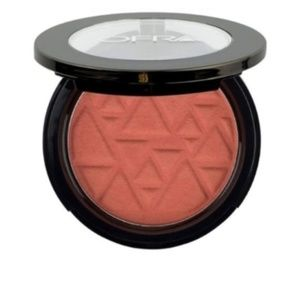OFRA Cosmetics Blush Compact Punch NWT